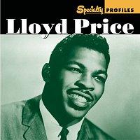Lloyd Price – Specialty Profiles: Lloyd Price [With Bonus Disc]