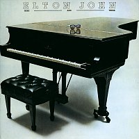 Elton John – Here And There