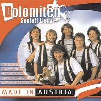 Dolomiten Sextett Lienz – Made in Austria