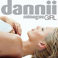 Dannii Minogue – Girl