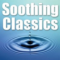 Various Artists.. – Soothing Classics