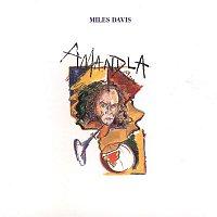 Miles Davis – Amandla