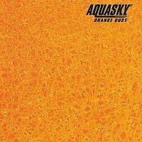 Aquasky – Orange Dust