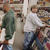 DJ Shadow – Endtroducing [Endtroducing Re-Emagined]
