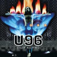U96 – Club Bizarre