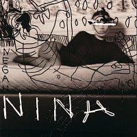 Nina Hagen – Nina Hagen