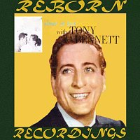 Tony Bennett – Alone At Last, House Party Series (HD Remastered)