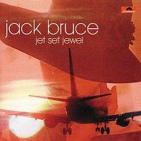 Jack Bruce – Jet Set Jewel