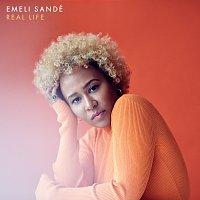 Emeli Sandé – REAL LIFE