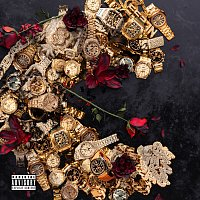 Moneybagg Yo – Time Served [Deluxe]