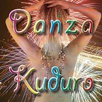 Kuduro Danza – Danza Kuduro