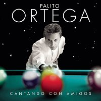 Palito Ortega – Cantando Con Amigos