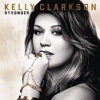 Kelly Clarkson – Stronger