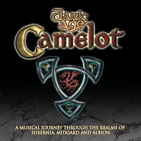Různí interpreti – Dark Age Of Camelot