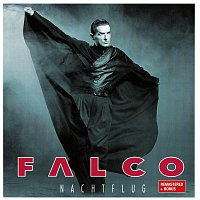Falco – Nachtflug [2012 - Remaster]