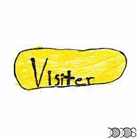 The Dodos – Visiter