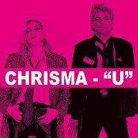 Chrisma – U