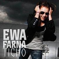 Ewa Farna – Ticho