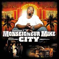 Monseigneur Mike, Nakk – Gangsta Rap Au Champagne