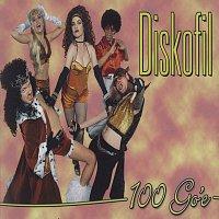 Diskofil – 100 Go'e #3
