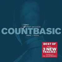Count Basic – First Decade 1994 - 2004