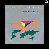 Yes – 9012 Live: The Solos