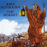 John Renbourn – The Hermit (Bonus Track Edition)