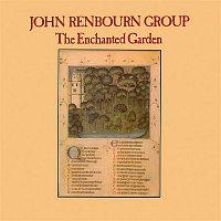 The John Renbourn Group – The Enchanted Garden