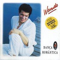 Wando – Danca Romantica