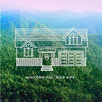Unicorn Kid – Wild Life (Remixes)