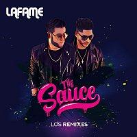 Lafame – The Sauce [Los Remixes]