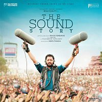 Rahul Raj, Sunitha Sarathy – The Sound Story (Original Motion Picture Soundtrack)