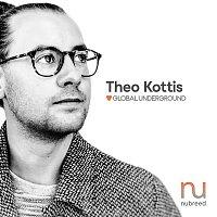 Theo Kottis – Global Underground: Nubreed 11 - Theo Kottis