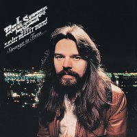 Bob Seger & The Silver Bullet Band – Stranger In Town