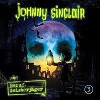 Johnny Sinclair – 03: Beruf: Geisterjager (Teil 3 von 3)