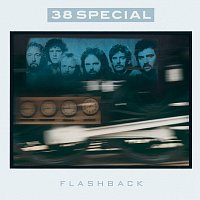 38 Special – Flashback
