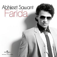Abhijeet Sawant – Farida