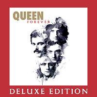 Queen – Queen Forever [Deluxe Edition]