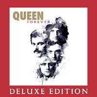 Queen Forever [Deluxe Edition]
