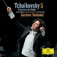 Simón Bolívar Youth Orchestra of Venezuela, Gustavo Dudamel – Tchaikovsky: Symphony No.5; Francesca da Rimini