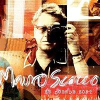 Mauro Scocco – En doende sort