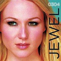Jewel – 0304