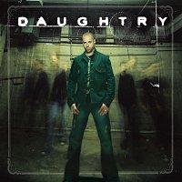 Daughtry – Daughtry