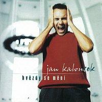 Jan Kalousek – Hvězdy se mění