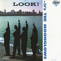 The Moonglows – Look! It's The Moonglows