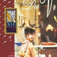 Přední strana obalu CD Back To Black Series - Gui Lai Ba