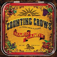 Counting Crows – Hard Candy