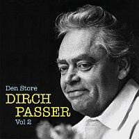 Dirch Passer – Den Store Dirch Passer - Vol 2
