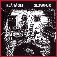 Bla Taget – Slowfox