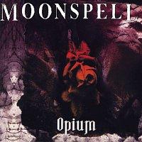 Moonspell – Opium